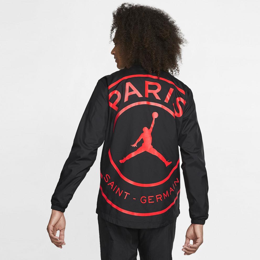 Jordan x Paris Saint Germain Men's Jacket