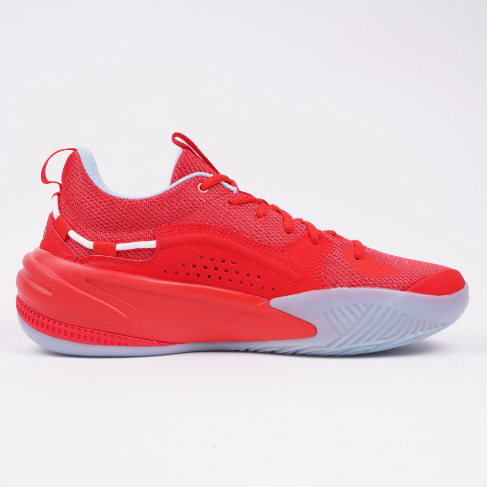 Puma RS Dreamer Men's Basketball Shoes