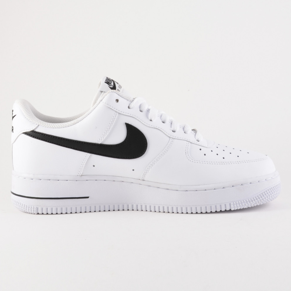 Nike Men's Air Force 1 '07 An20
