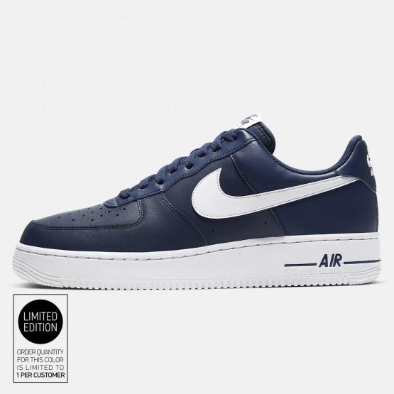Nike Men's Air Force 1 '07 An20