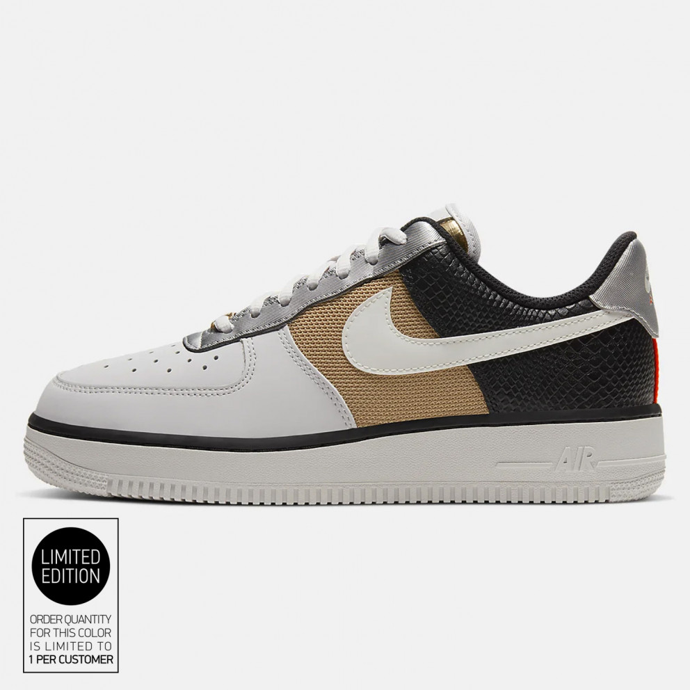 Nike Air Force 1 '07 Women's Shoes
