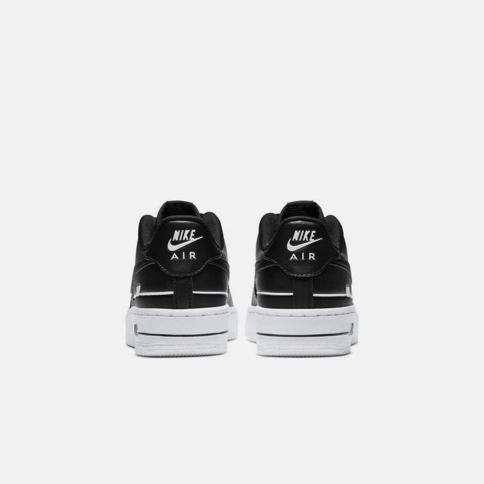 Nike Air Force 1 Lv8 3 Παιδικά Παπούτσια