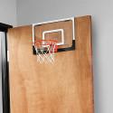 SKLZ Pro Mini Hoop Στεφάνι Πόρτας