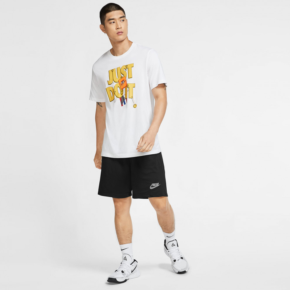 Nike Sportswear Giannis Freak Ανδρικό Σορτς