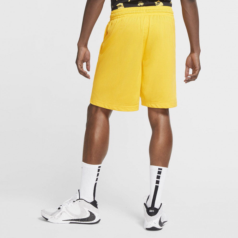 Nike Sportswear Giannis Freak Men's Shorts