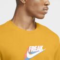 Nike Swoosh Freak Men's Tee