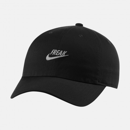 Nike H86 Cap Giannis Freak