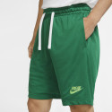 Nike Sportswear Giannis Naija Men's Basketball Shorts