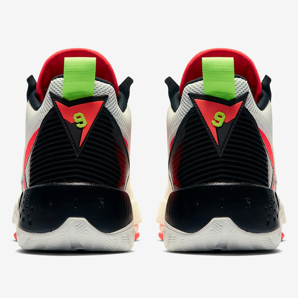 Jordan Zoom '92 Men's Basketball Shoes