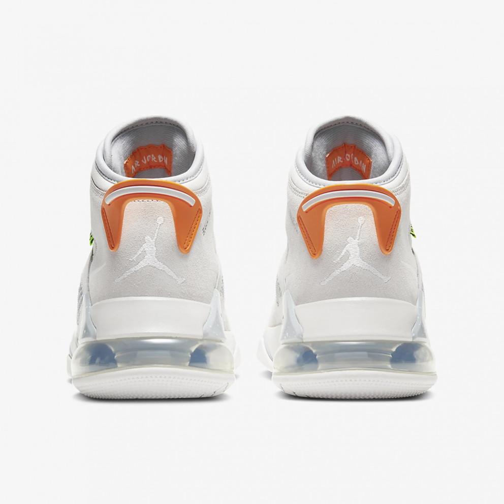 Jordan Mars 270 Ανδρικό Παπούτσι