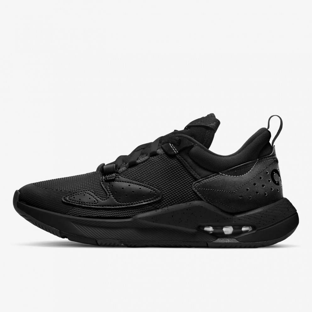 Jordan Air Cadence Ανδρικά Παπούτσια
