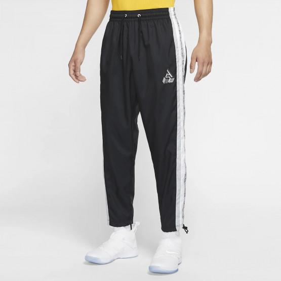 Nike Giannis Men's Track Pant