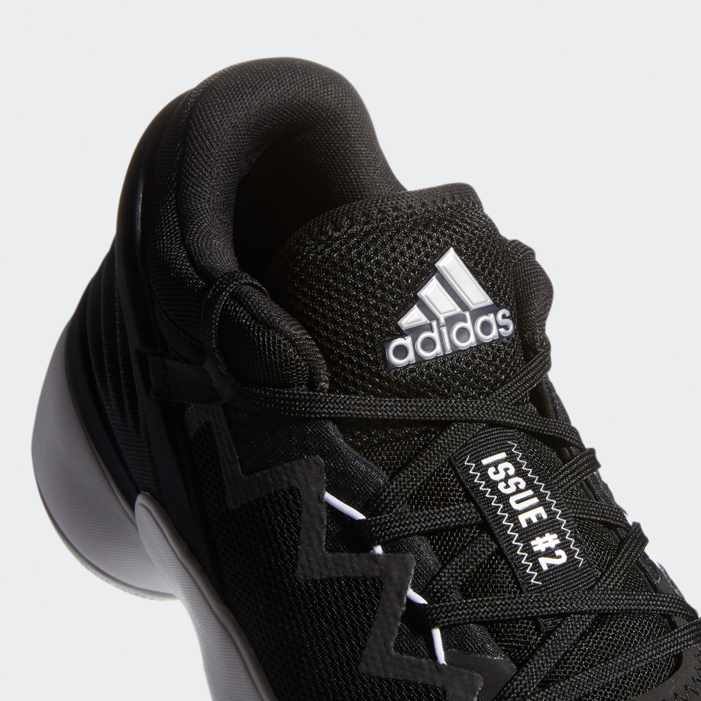 adidas Performance D.O.N. Issue 2 Men's Basketball Shoes