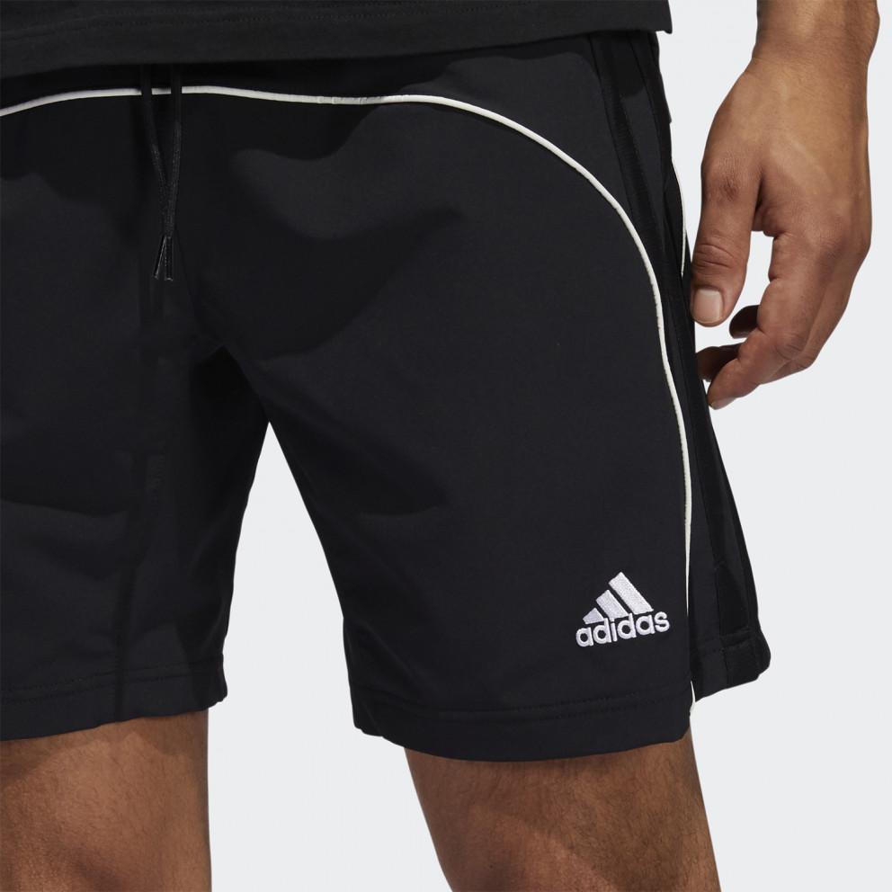 adidas Harden Short Ανδρικό Σορτς