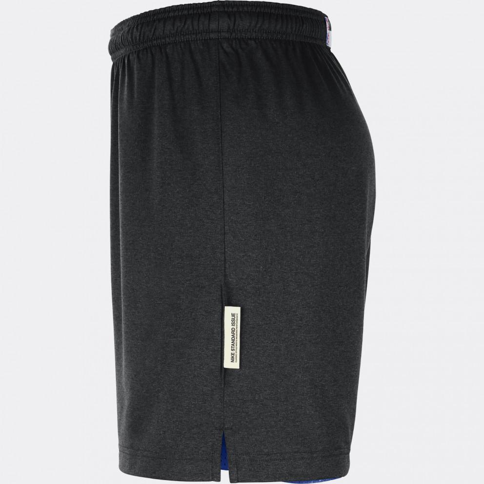 Nike Net Issue Short Ανδρική Βερμούδα