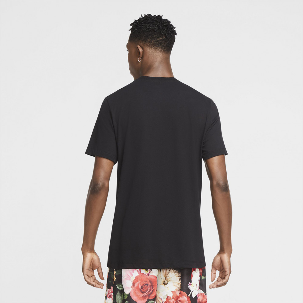 Nike Dri-FIT Men's Tee