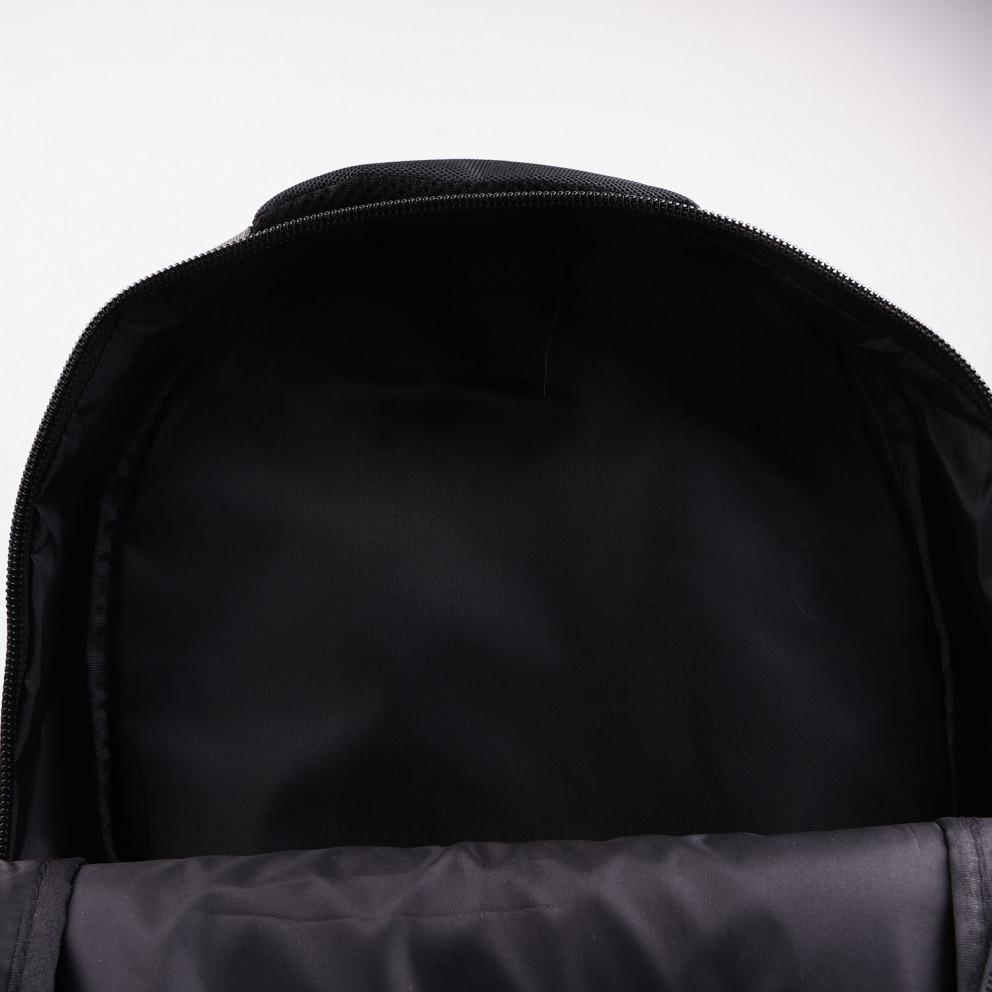 ΝΒΑ Red Basket Backpack 30L