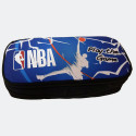 Back Me Up Pencil Case NBA Play the Game 9 x 21 x 6 cm