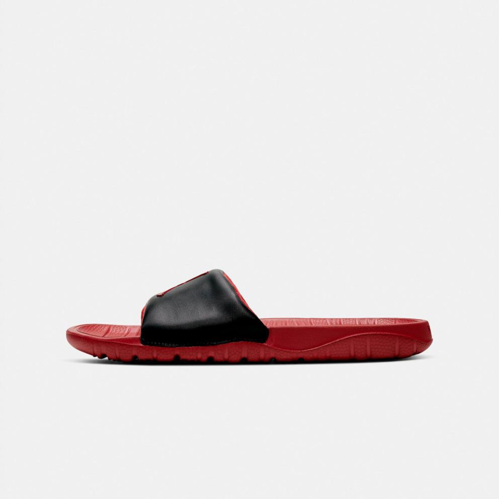 Jordan Break Kid's Slides