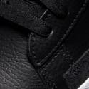 Nike Blazer Mid Παιδικά Παπούτσια