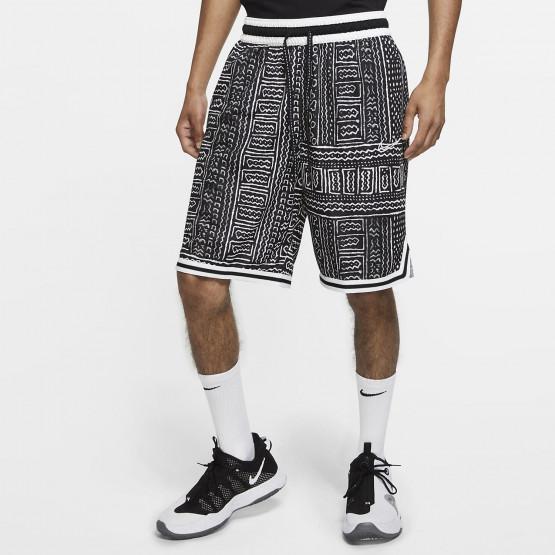 Nike DNA Men's Shorts