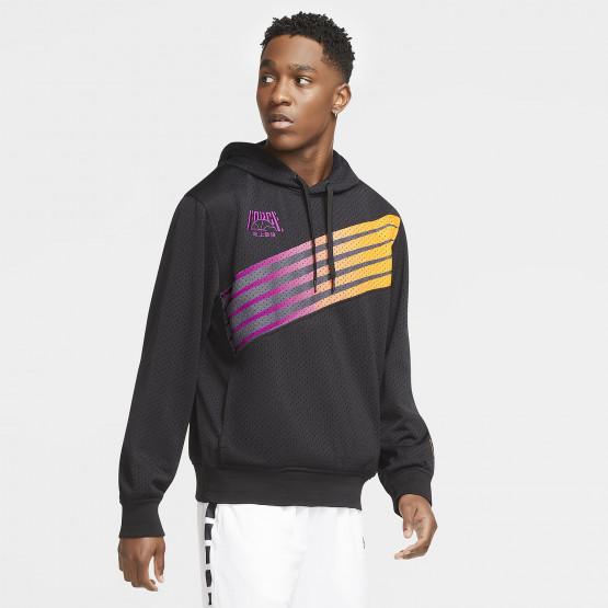 Nike KMA Ανδρικό Φούτερ