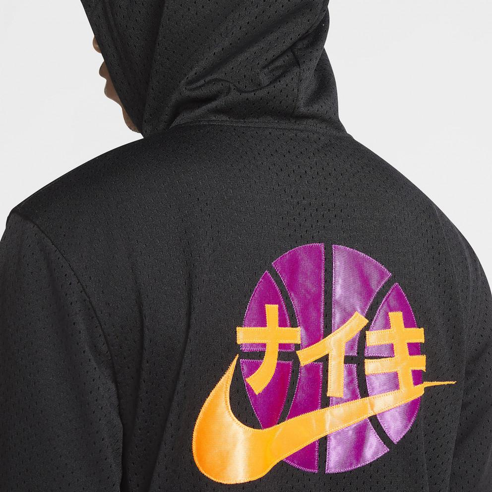 Nike M Kma Hoodie