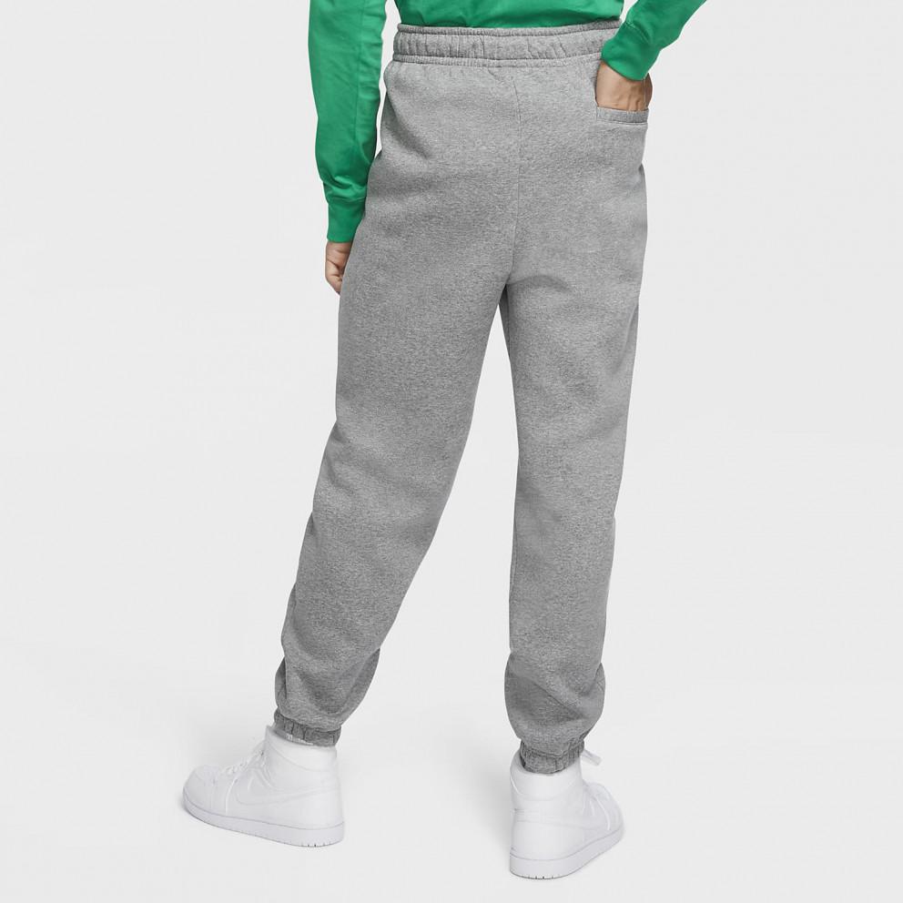 Jordan Sport DNA Men's Fleece Trousers