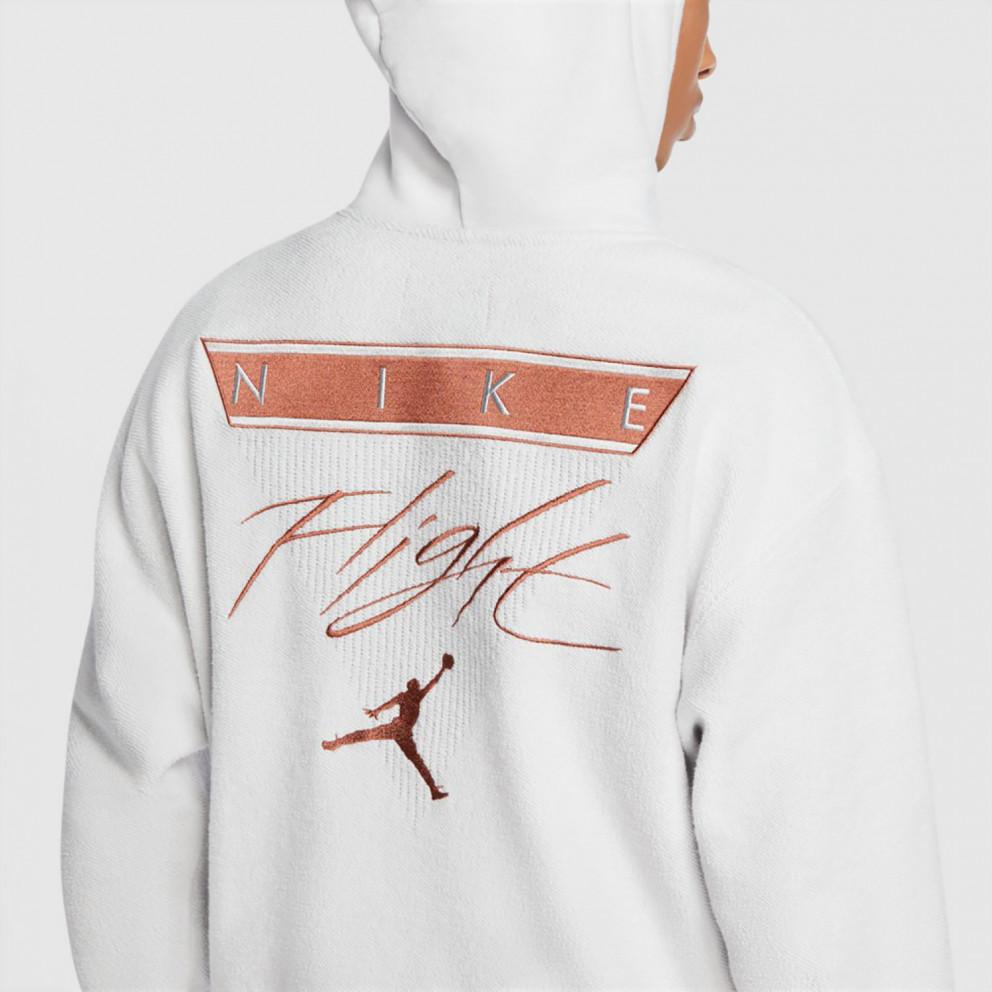 Jordan Flight Men's Hoodie