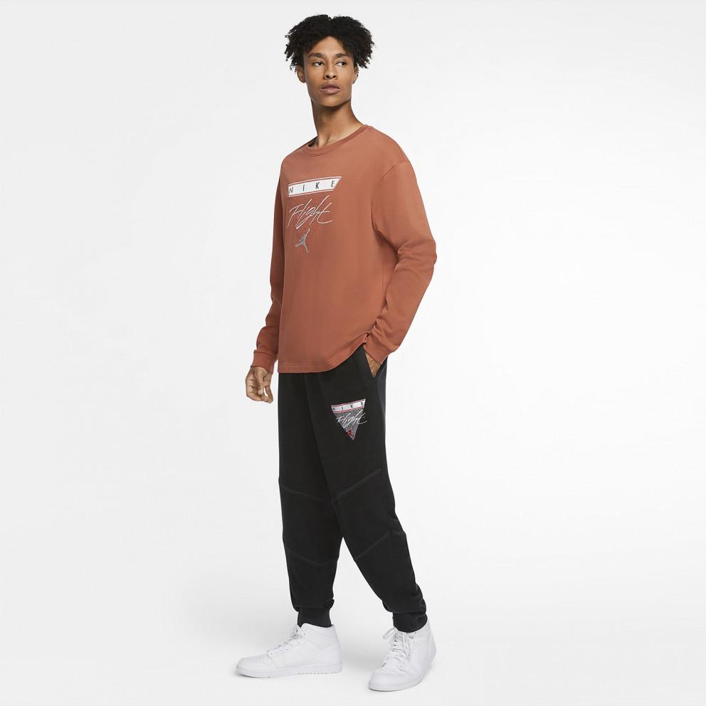 Jordan Flight Men's Sweatpants