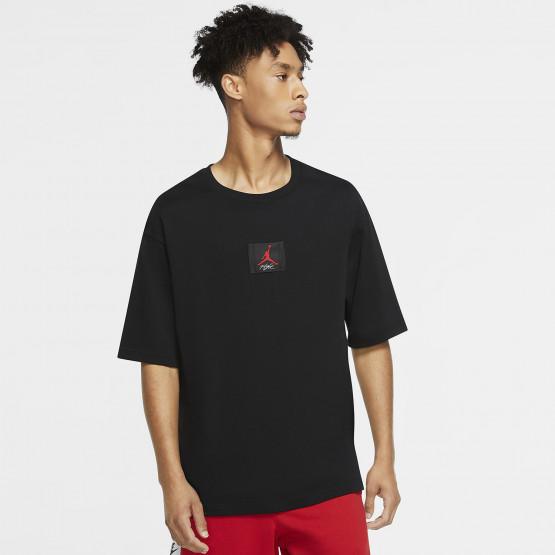 Jordan Flight Men's T-Shirt