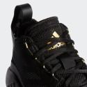 adidas Performance D Rose 773 2020 Men's Basketball Shoes