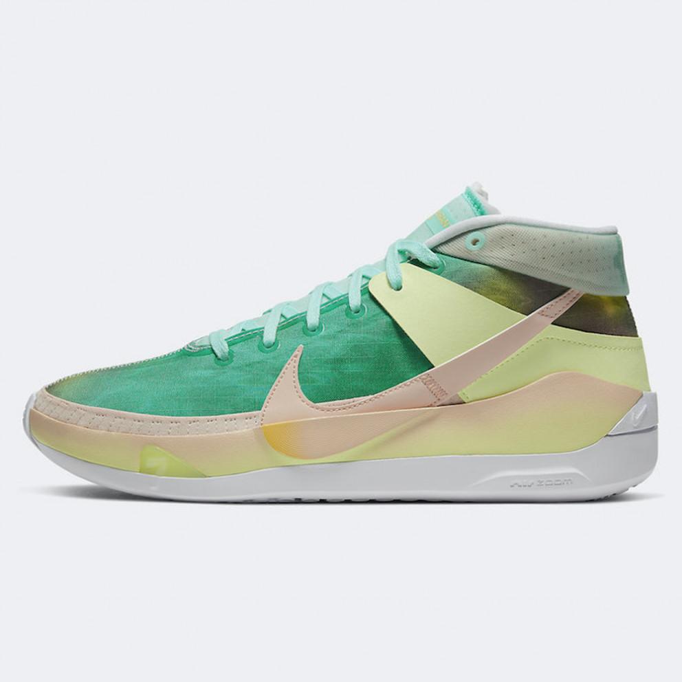 Nike Kd13