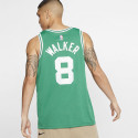 Nike NBA Kemba Walker Boston Celtics Icon Edition Men's Jersey