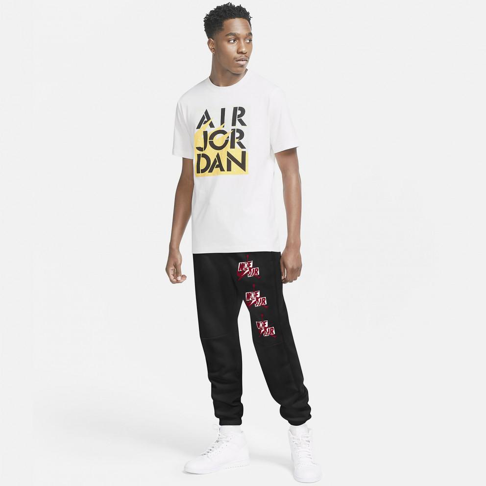 Jordan Jumpman Classics Men's Pants
