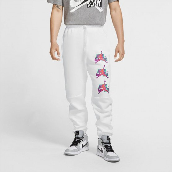 Jordan Jumpman Classics Men's Pants