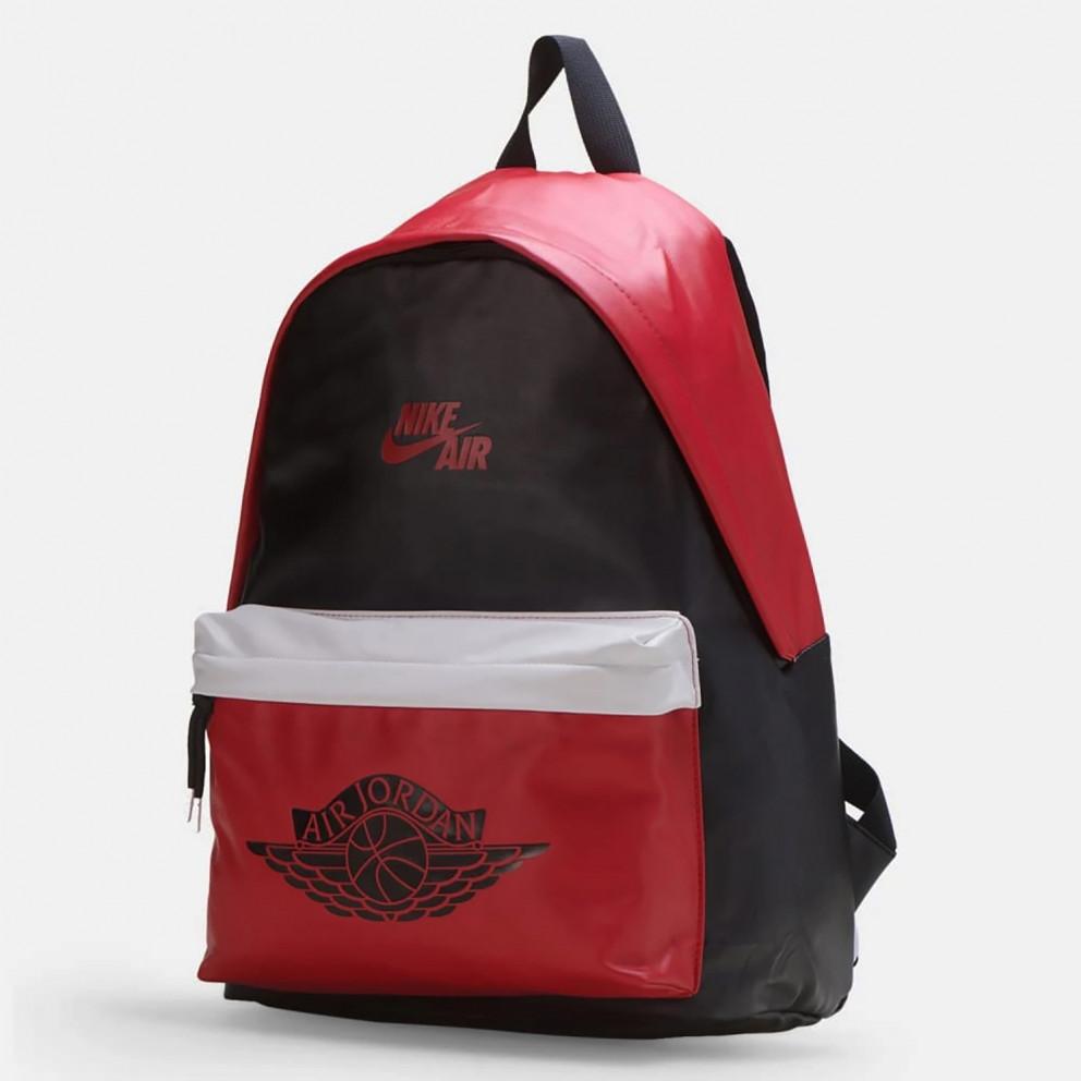 Jordan Air 1 Pack Σακίδιο Πλάτης