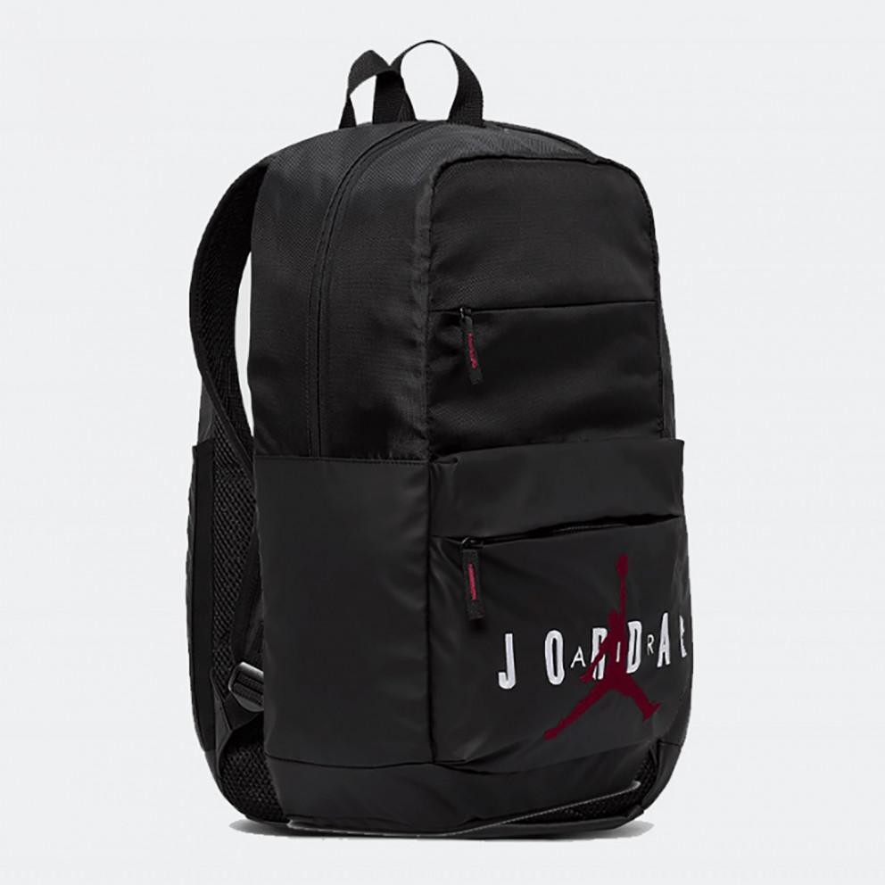 Jordan Jan Pivot Pack Σακίδιο Πλάτης