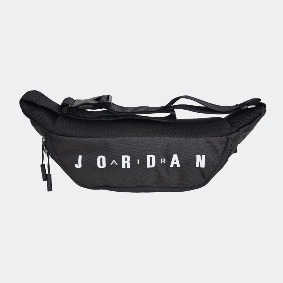 Jordan Jan Air Crossbody