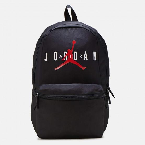 Jordan Jan Hbr Air Pack Kids' Backpack