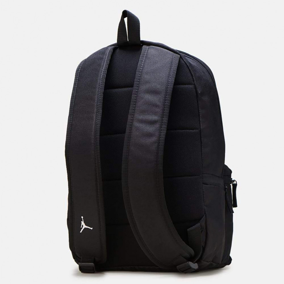 Jordan Jan Air Pack Σακίδιο Πλάτης