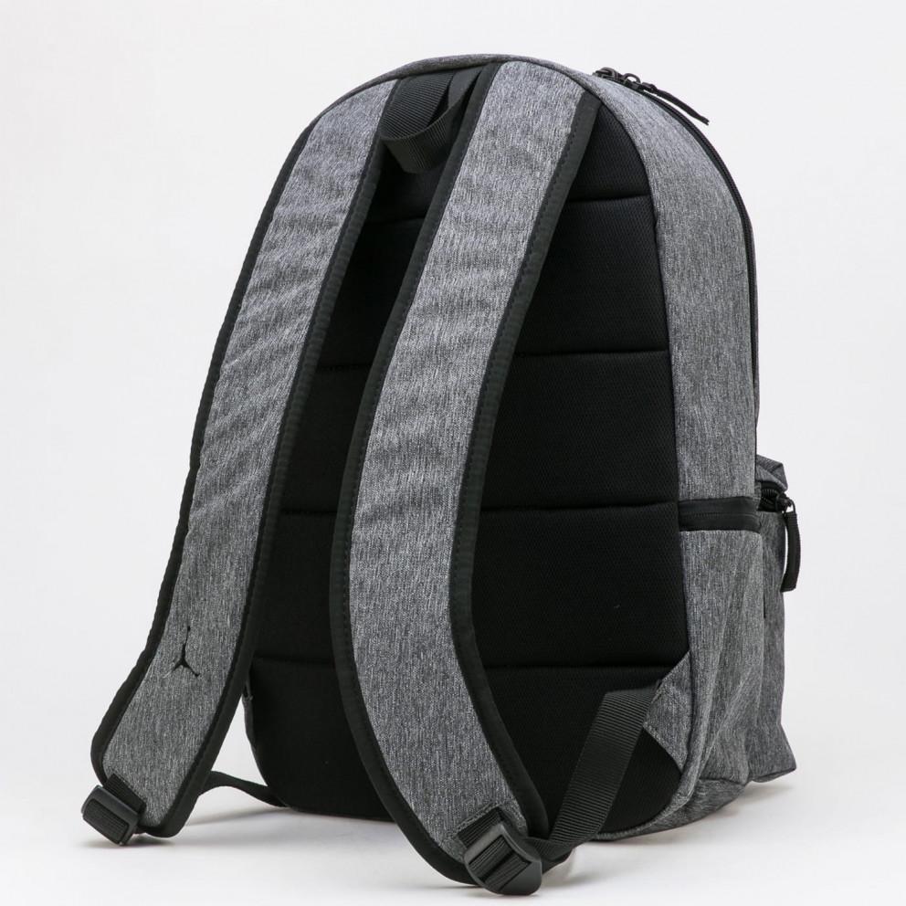 Jordan Jan Hbr Air Pack Σακίδιο Πλάτης