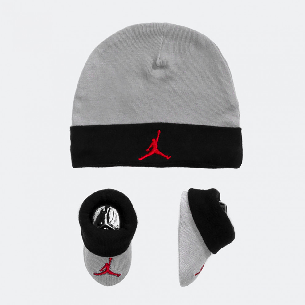 Jordan Basic 2Pack Infants Set