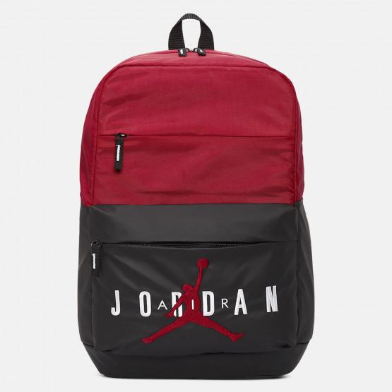 Jordan Jan Pivot Pack