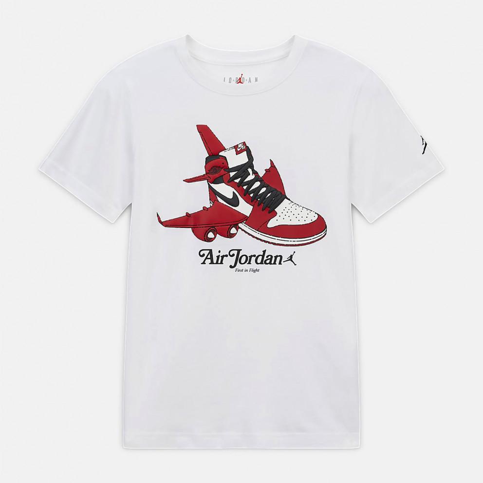 Jordan Aj1 Takeoff