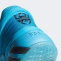 adidas Performance D.O.N. Issue 2 Crayola Παιδικά Παπούτσια
