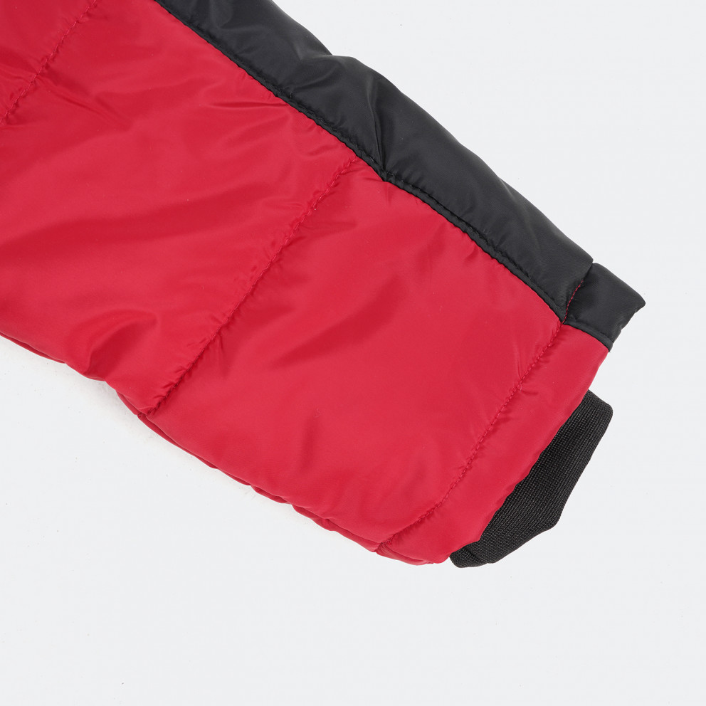Jordan Jumpman Classic Kid's Coat