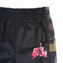Jordan Jumpman Classics III Infant's Track Suit