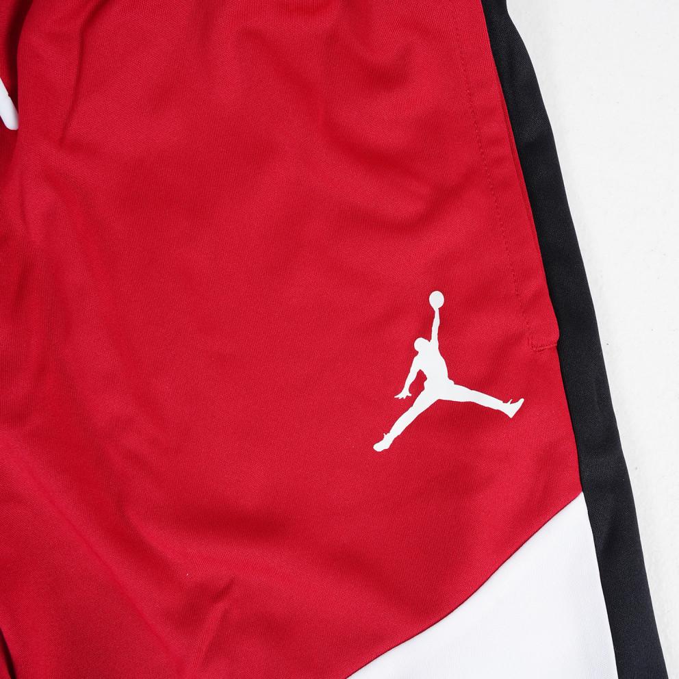 Jordan Jumpman Layup Bball Short