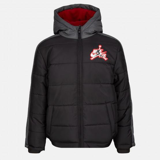 Jordan Jumpman Classic Kid's Coat
